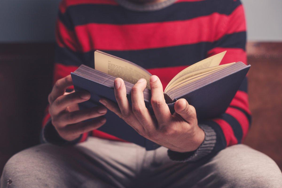 bible-studies